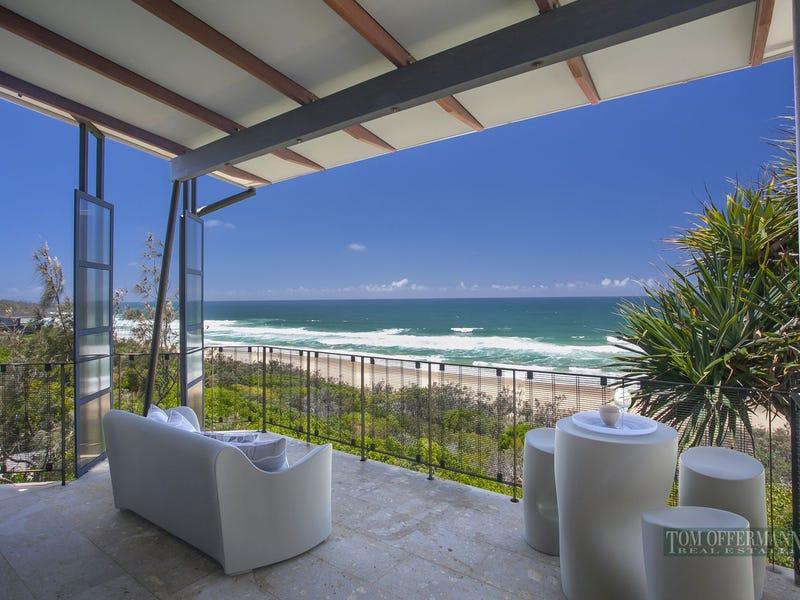 6 Belmore Tce, Sunshine Beach, Qld 4567