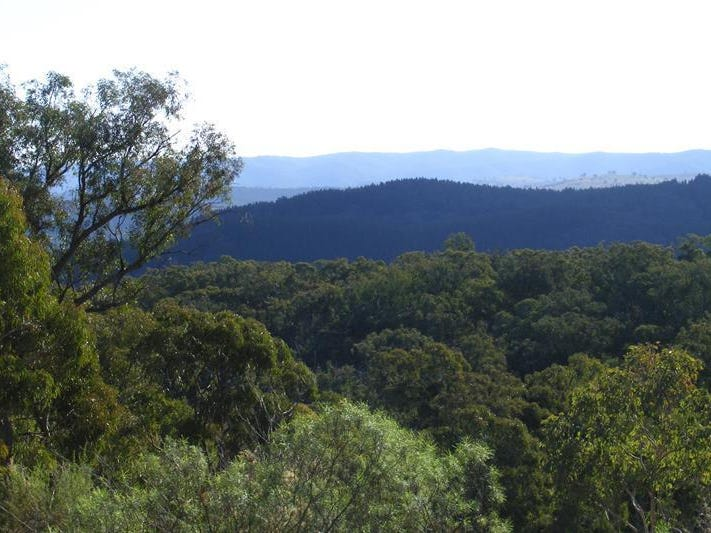 3117 Arkstone Road, Oberon, NSW 2787