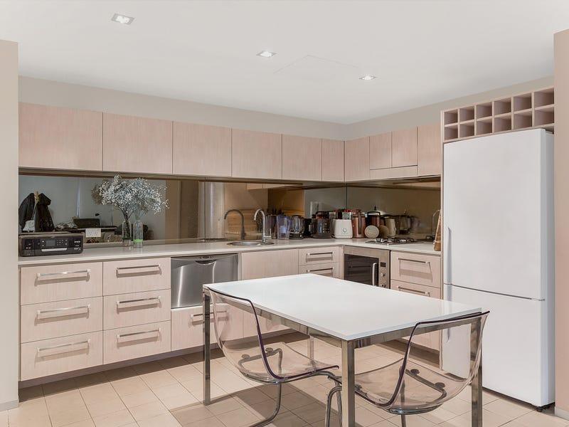 2/13 Sparkes Lane, Camperdown, NSW 2050