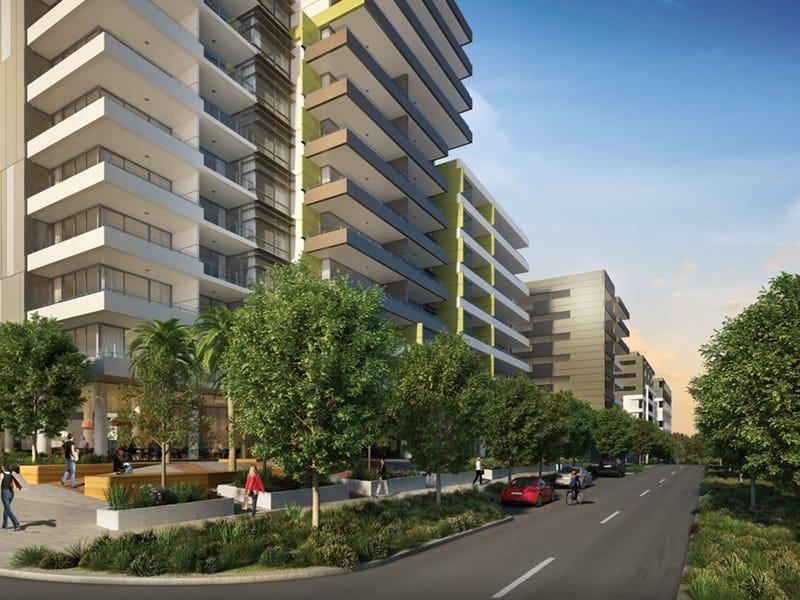 302&612&812/110-114 Herring Road, Macquarie Park