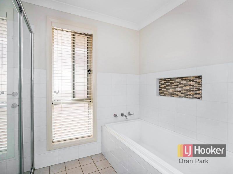 6 Felix Street, Gregory Hills, NSW 2557