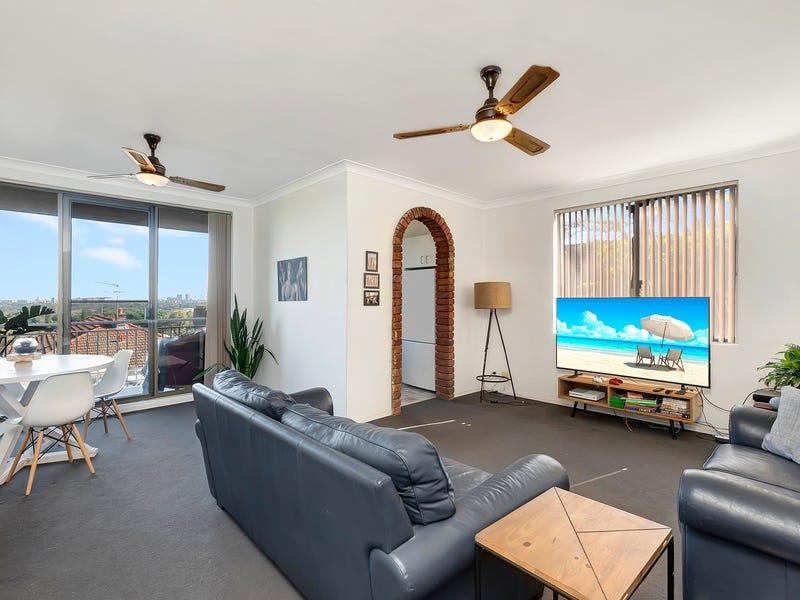 30/49 Albion Street, Waverley, NSW 2024