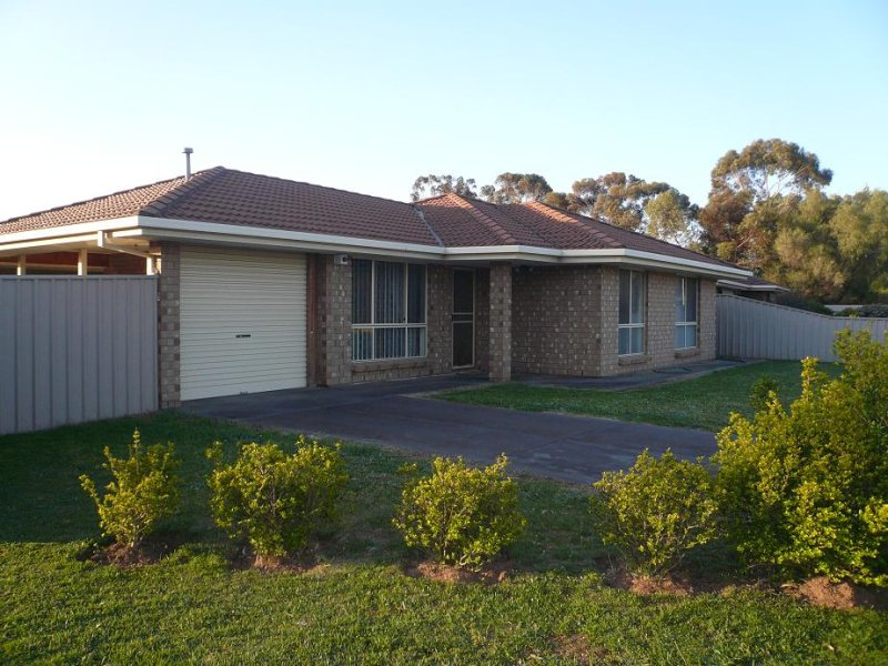 91 Bradman Rd, Green Fields, SA 5107