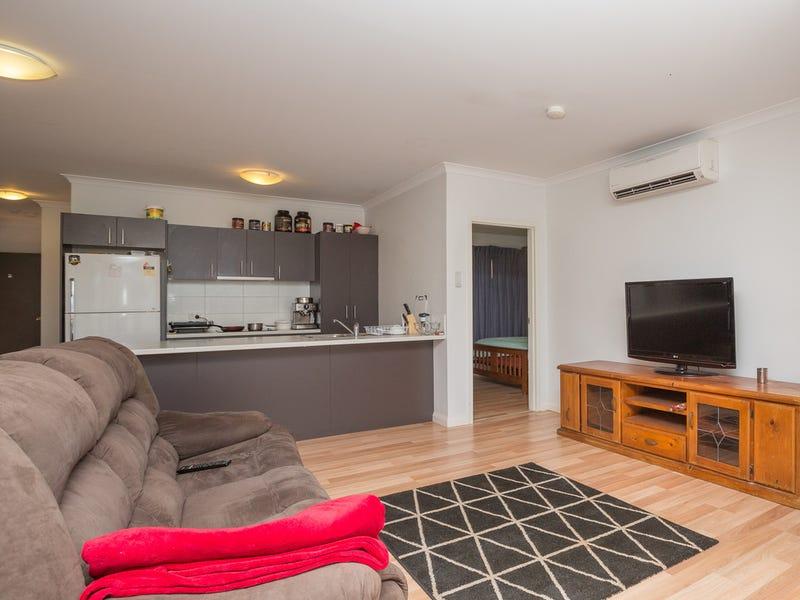 2/1 Lawson Street, South Hedland, WA 6722