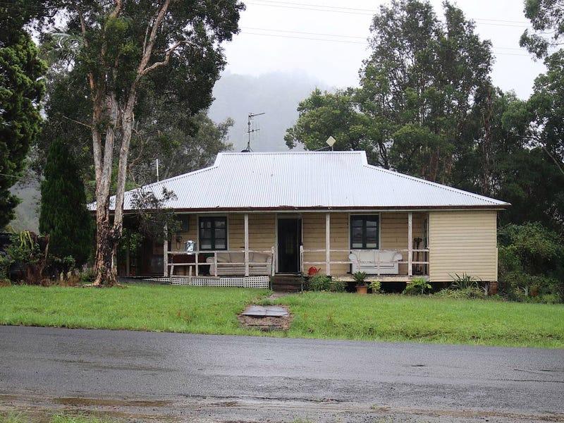 1413 Upper Lansdowne Road, Upper Lansdowne, NSW 2430