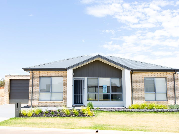 23 Bass Circuit, Penfield, SA 5121