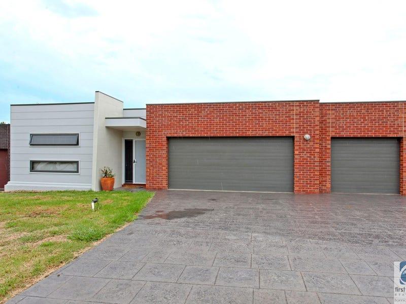 22 Stanger Court, Wodonga, Vic 3690