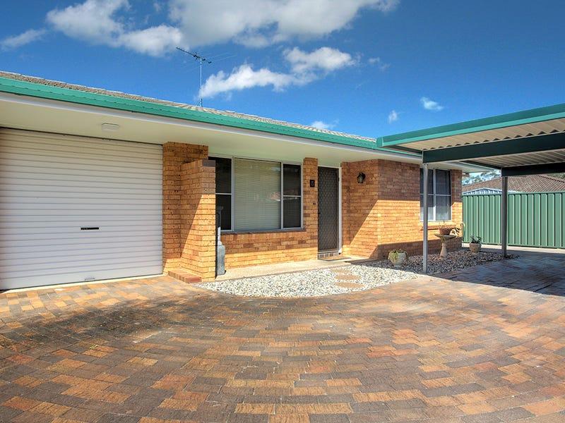 5/14 Myall Street, Nambucca Heads, NSW 2448