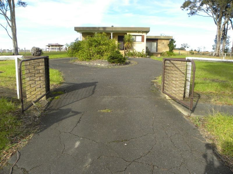 49 BTU Road, Nowra Hill, NSW 2540