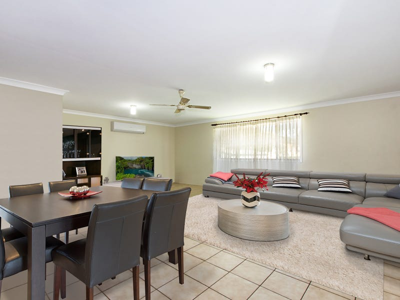 15 Starlight Place, St Clair, NSW 2759