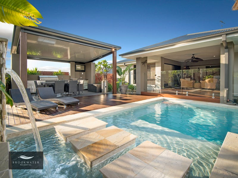 27  Patricius Place, Augustine Heights, Qld 4300
