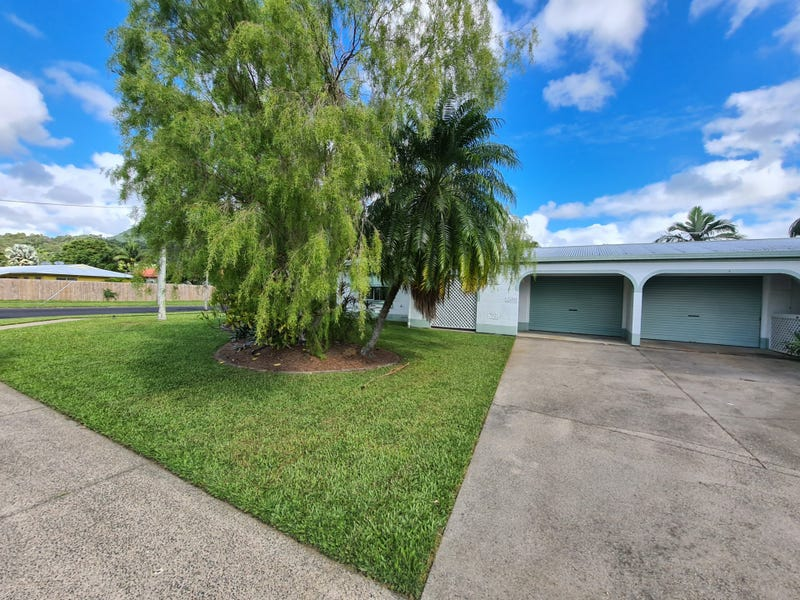 1/1 Holden Close, Whitfield, Qld 4870