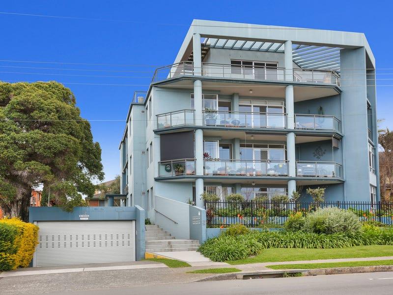 8/72-74 Corrimal Street, Wollongong, NSW 2500