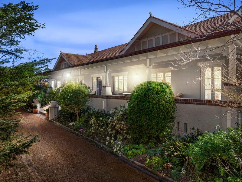 183 Beecroft Road, Cheltenham, NSW 2119