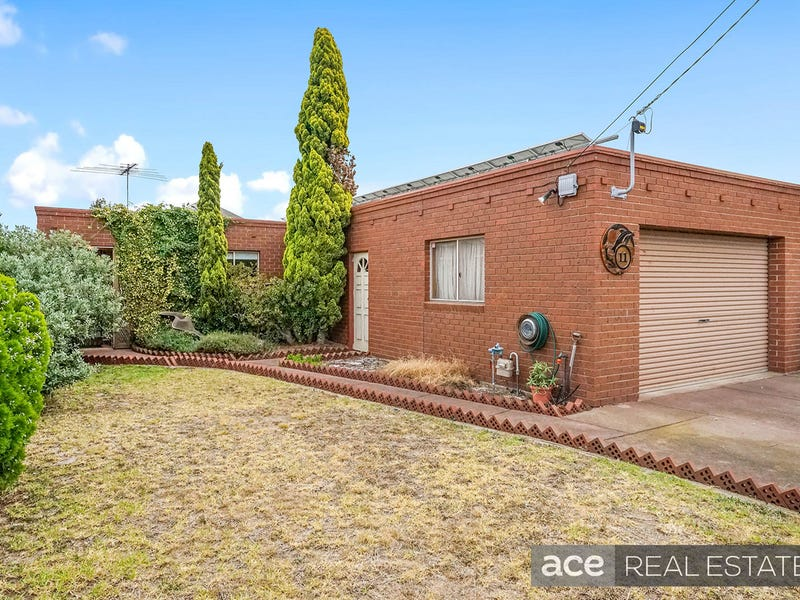 11 Farrant Court, Altona Meadows, Vic 3028