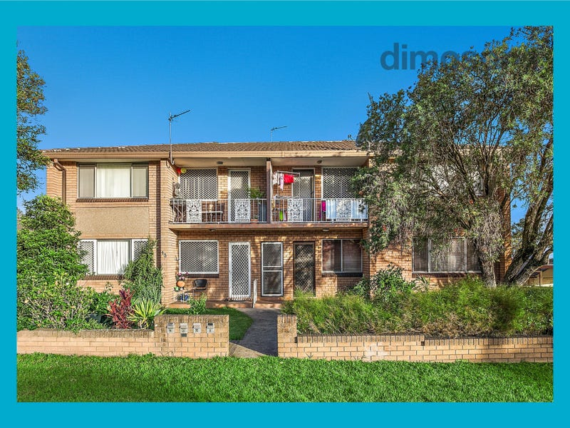 1/43 Bent Street, Warrawong, NSW 2502
