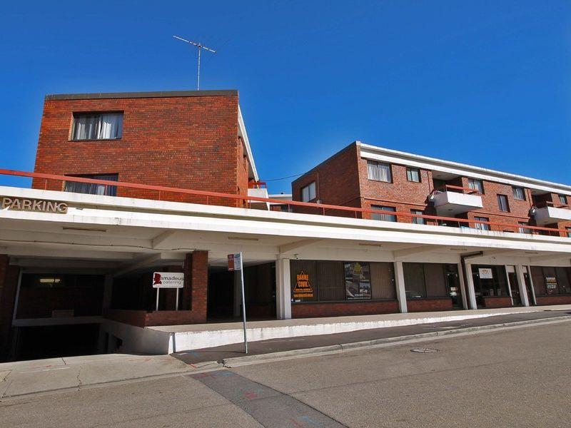 1/2 Sorrell Street, Parramatta, NSW 2150