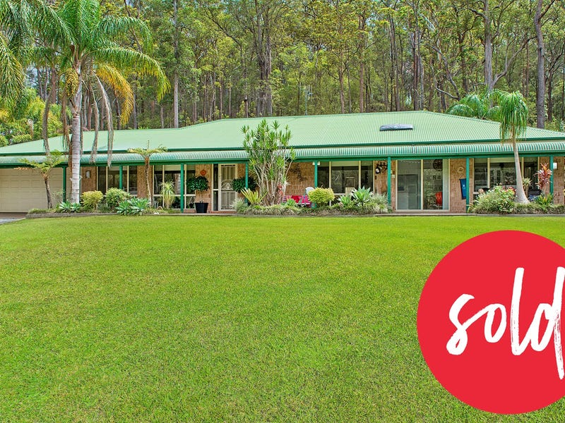 6 Bellbird Close, Kew, NSW 2439