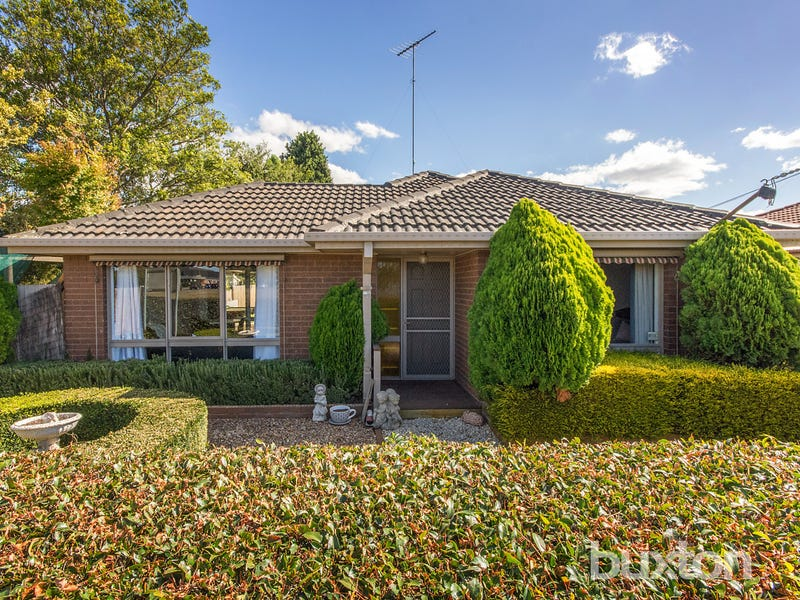 128 Coppards Road, Whittington, Vic 3219