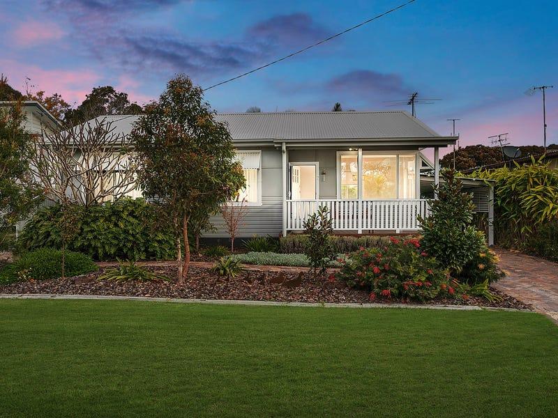 7 Third Avenue, Toukley, NSW 2263