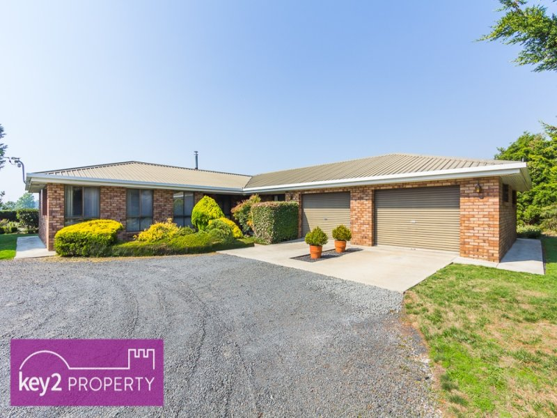 875 Whitemore Road, Whitemore, Tas 7303