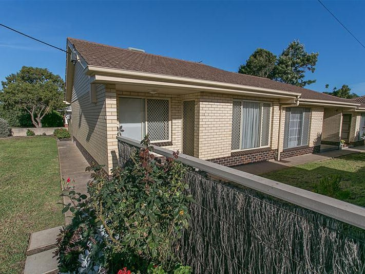 1/27 Ackland Avenue, Christies Beach, SA 5165
