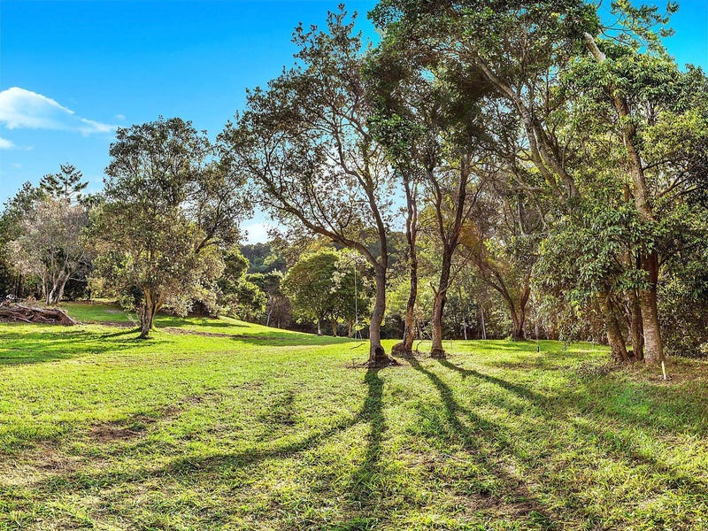 Lot 35 Seacliffs, Suffolk Park, NSW 2481