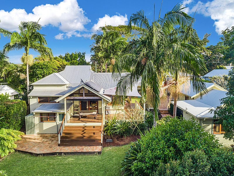 15 Granuaille Road, Bangalow, NSW 2479