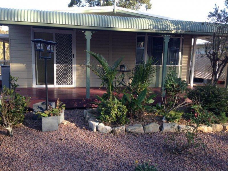 148/4 Gimberts Rd, Morisset, NSW 2264