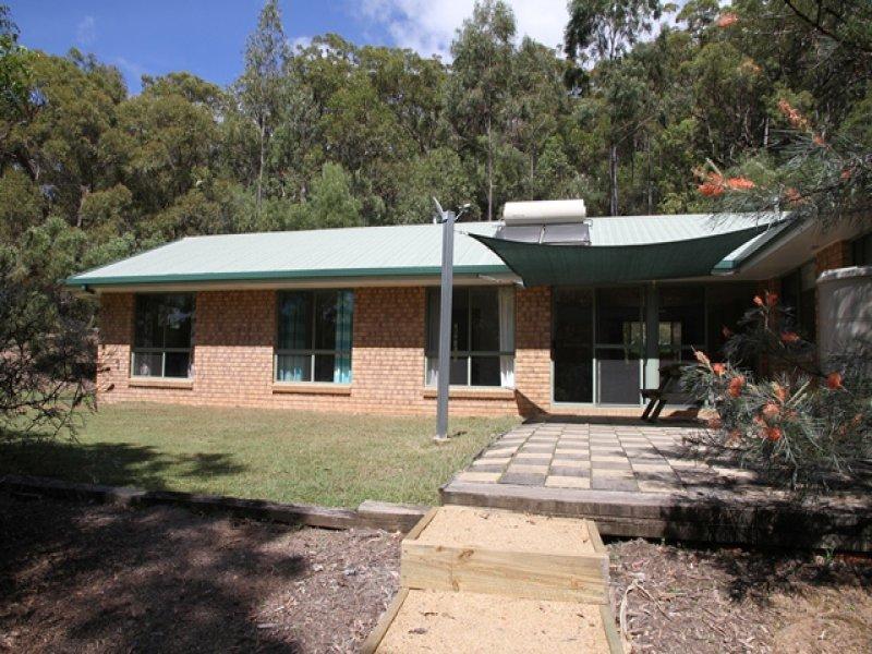 527 Adelaide Park Road, Adelaide Park, Qld 4703
