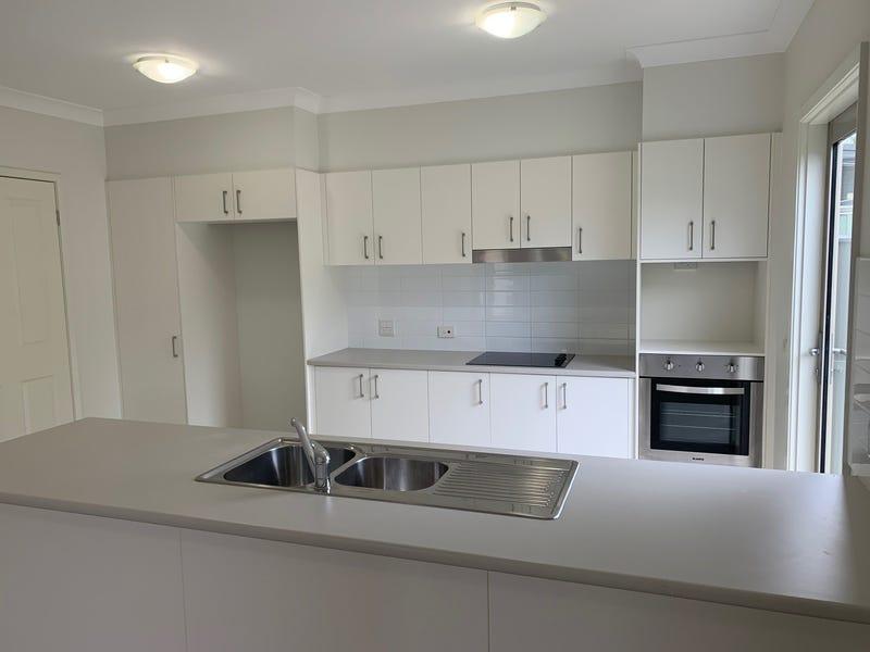 030/363-371 Morpeth Road, Morpeth, NSW 2321