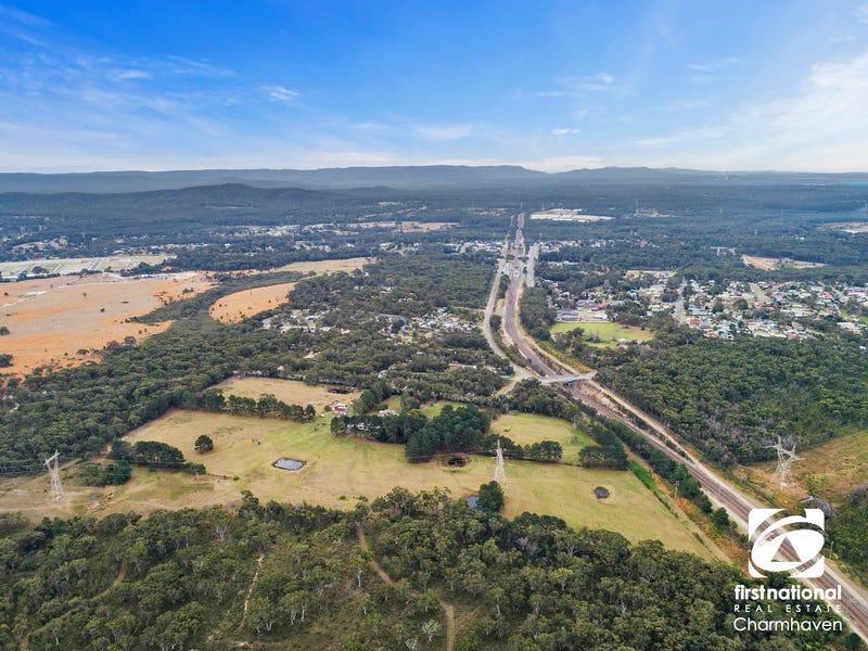 555 Bushells Ridge Road, Bushells Ridge, NSW 2259