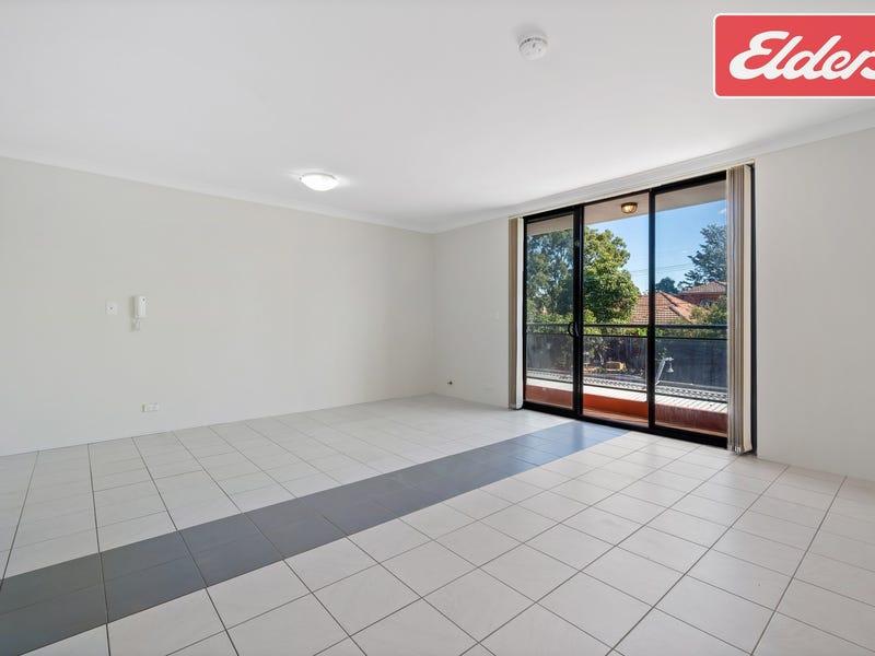 37/17 Highclere Avenue, Punchbowl, NSW 2196