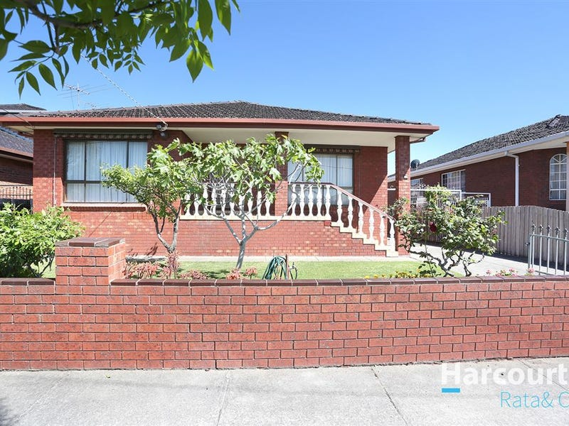 30 Franklin Road, Lalor, Vic 3075