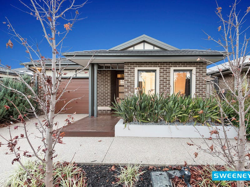 3 Peppermint Grove, Taylors Hill, Vic 3037