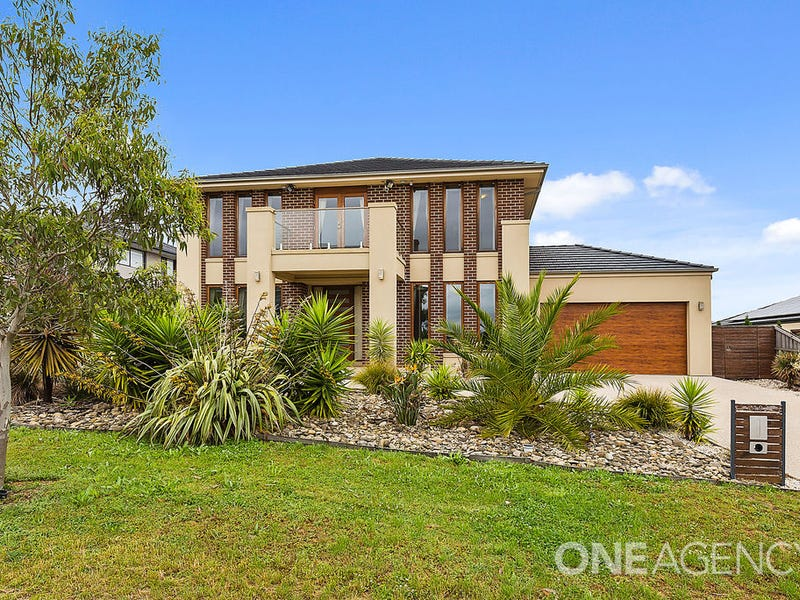19 The Boomerang, Gisborne, Vic 3437