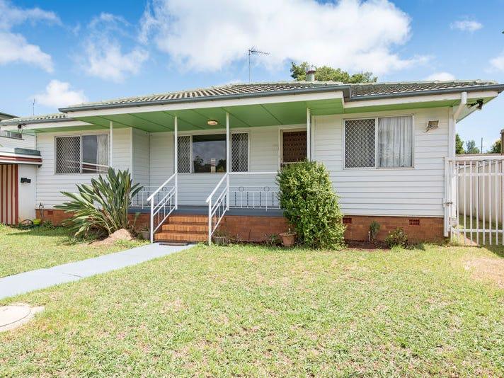 3 Klein Street, South Toowoomba, Qld 4350