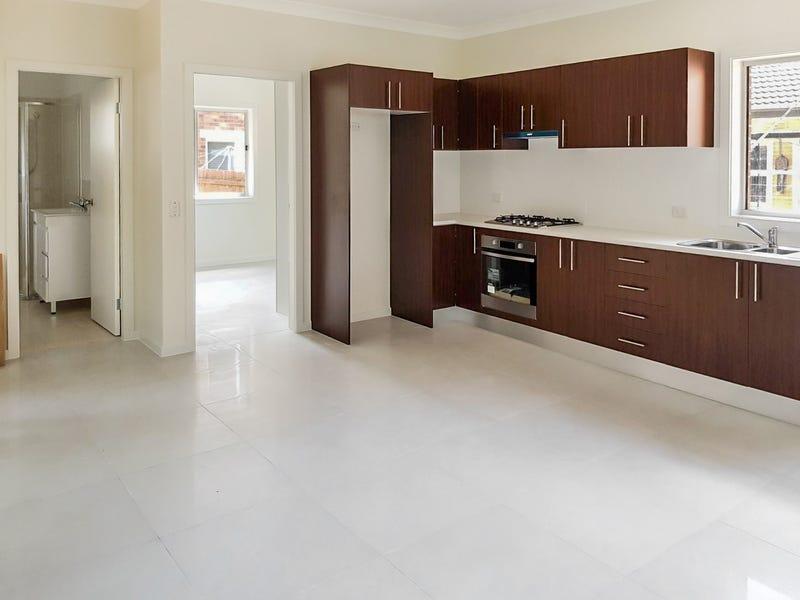 27a Meehan Road, Cromer, NSW 2099