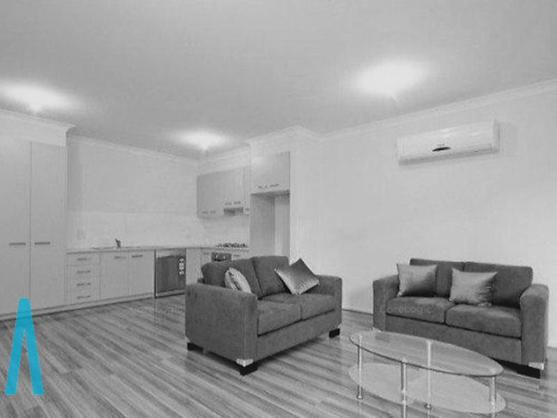 35 Robinson Street, Mawson Lakes, SA 5095