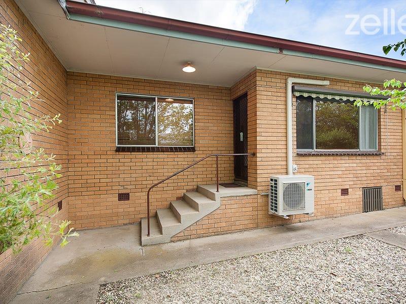 3/293 Cadell Street, East Albury, NSW 2640