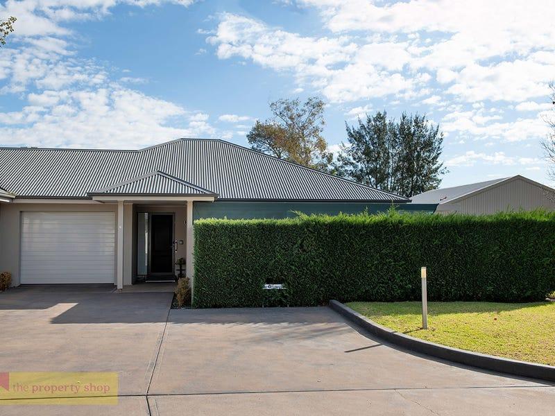 6/43 Gladstone Street, Mudgee, NSW 2850