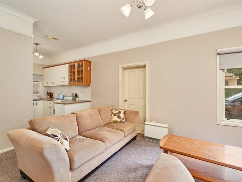 106A Tompson Street, Wagga Wagga, NSW 2650