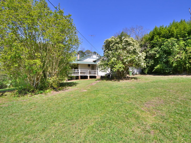 263 Mill Road, Kurrajong, NSW 2758