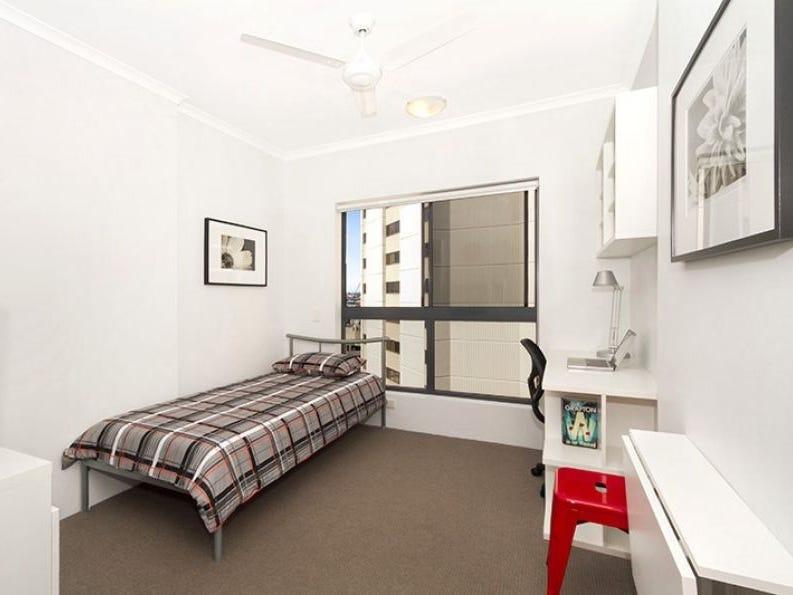 108 Margaret Street Brisbane City Qld 4000 Unit For