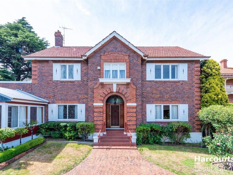 189 George Street, Launceston, Tas 7250