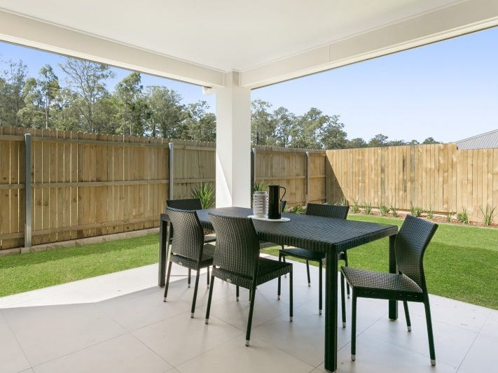 Lot 105 Terry Road, Box Hill, NSW 2765