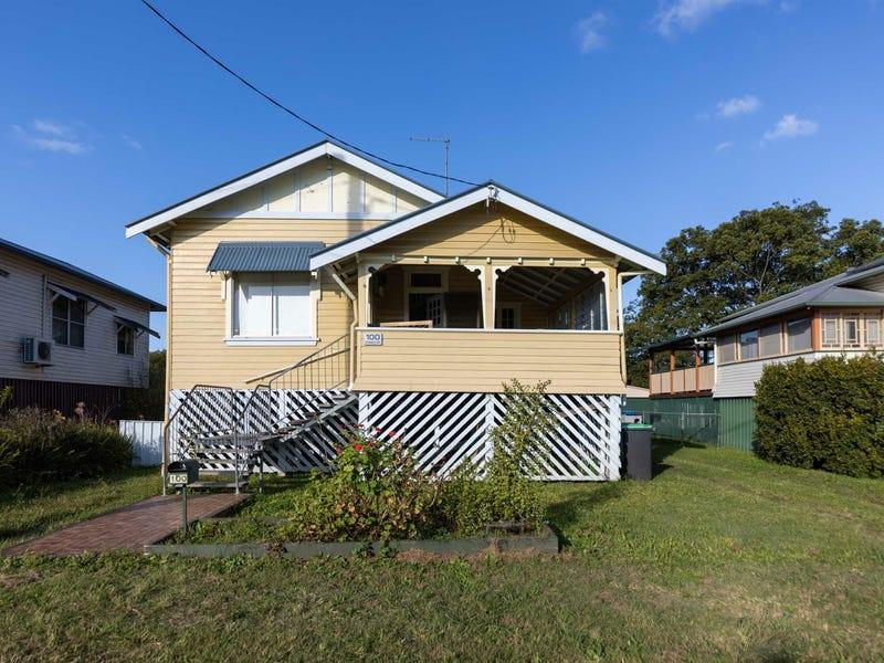 100 Diadem St, Lismore, NSW 2480