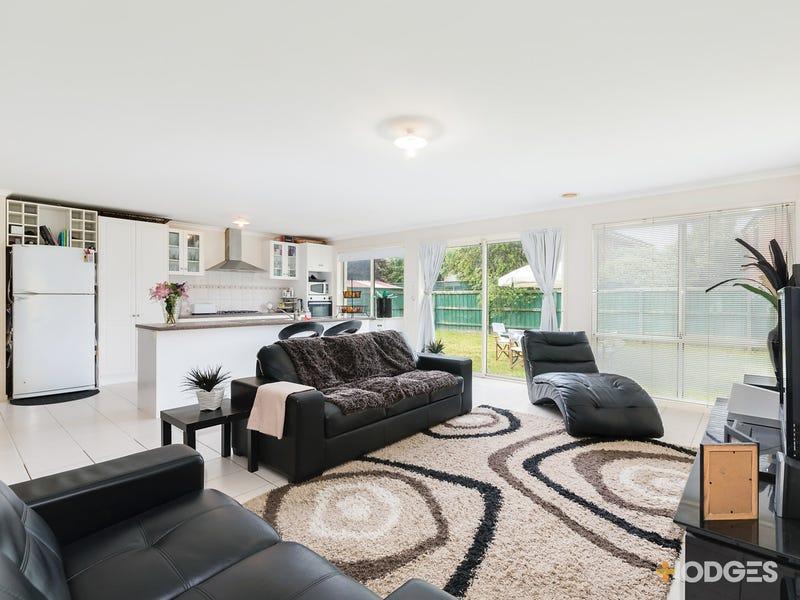 14 Lansbury Drive, Narre Warren South, Vic 3805