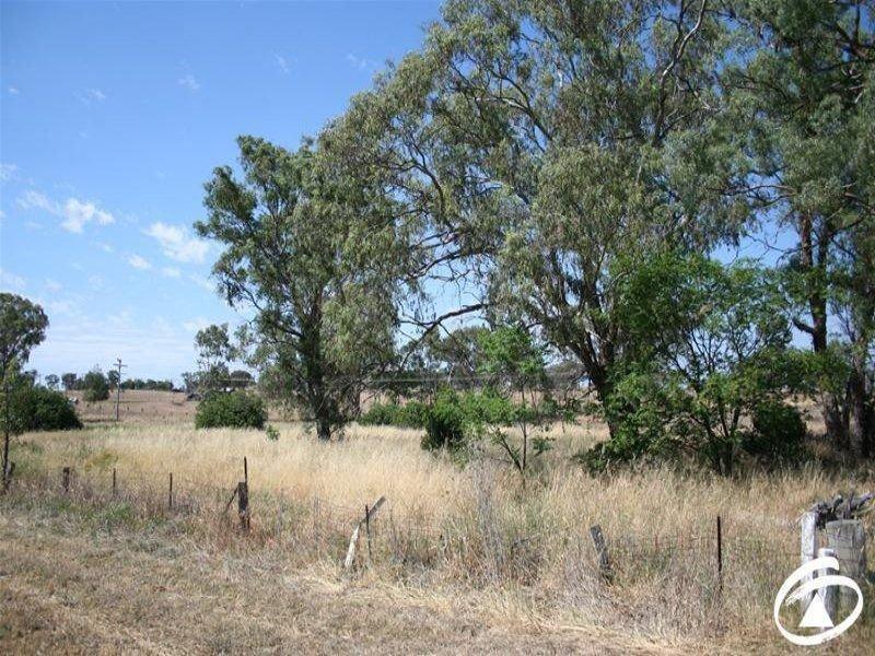 6031 Burrendong Way, Stuart Town, NSW 2820