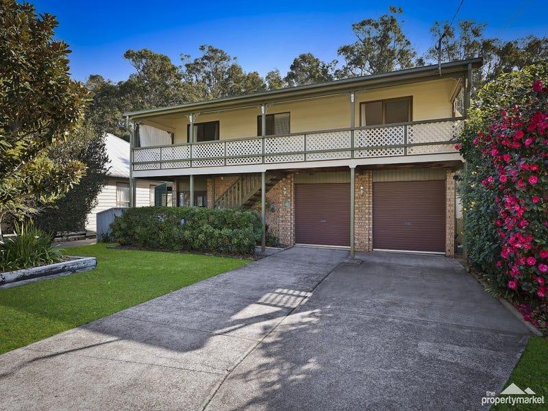 8 Cudgee Avenue, Summerland Point, NSW 2259